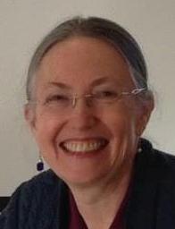 Barbara McGavin