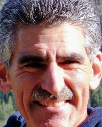 Glenn Fleisch