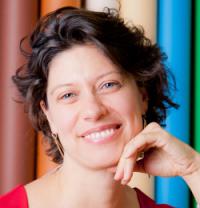 Lara Rosenthal