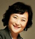 Eunsun Joo