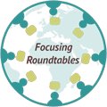 Focusing Roundtables