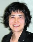 Akiko Doi
