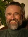 Clive Perraton Mountford