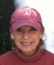Donna Nisha Cohen