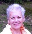 Donna Blank