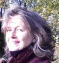 Janet Pfunder