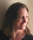 Jennifer Whittemore