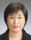 Mako Hikasa