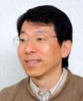 Shoji Tsuchie