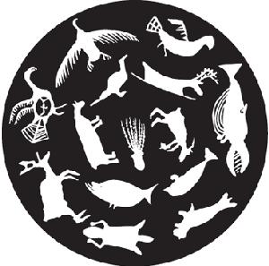 Weeklong Logo