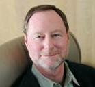 Jeffrey Morrison, M.A.