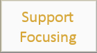 Donate to The Focusing Institute