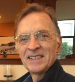 Jim Iberg