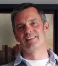 Greg Madison